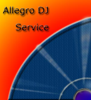 A Cape Cod DJ Disc Jockey Service. Click here to see other ceremonies!