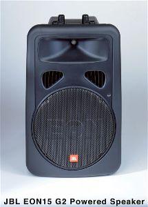 Cape Cod DJ Rental Audio Sound System Rentals For IPAD IPOD MP3